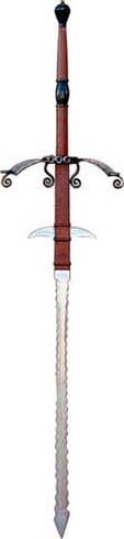 landsknechte-sword-2630.jpg