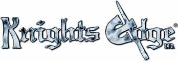 Knights Edge Logo