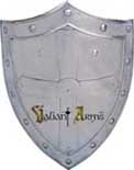 Knights Shield