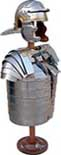 Roman Troopers Armour