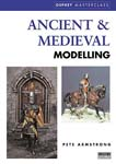 Ancient and Medieval Modelling