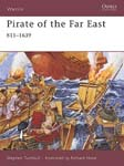 Pirate of the Far East 811-1639