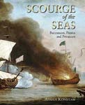 Scourge of the Seas - Buccaneers, Pirates & Privateers