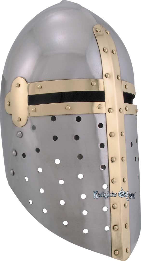 Sugar Loaf Great Helm